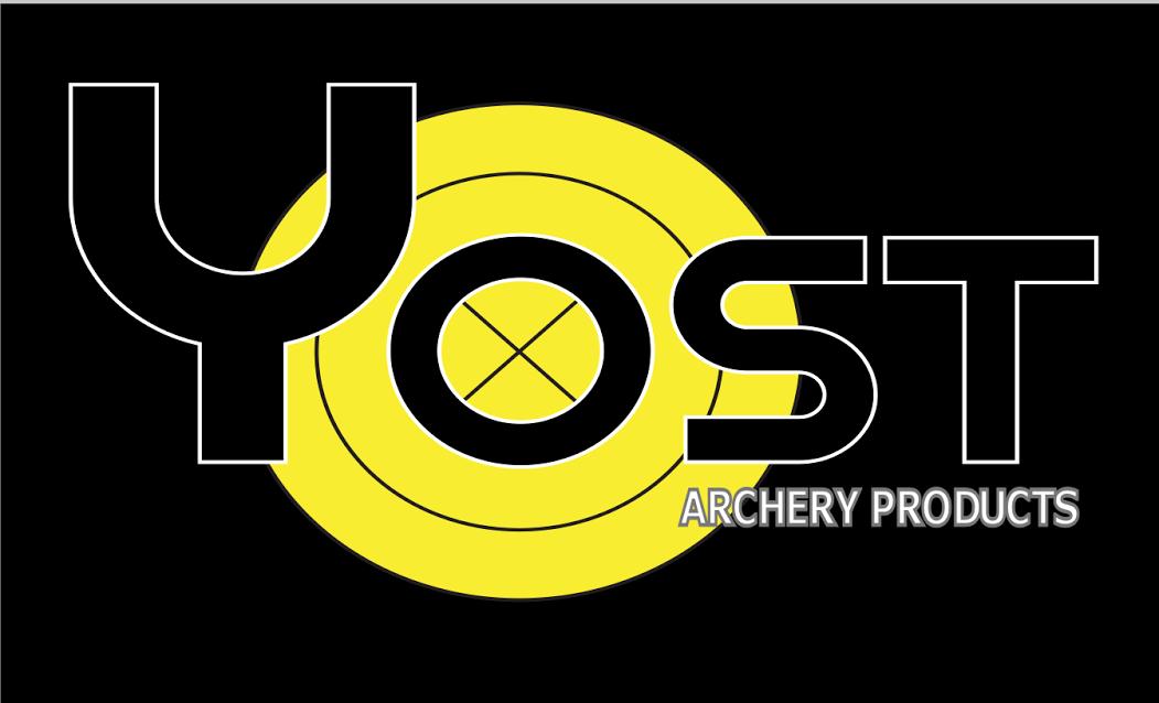 Yost Logo