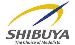 Shivuya Logo